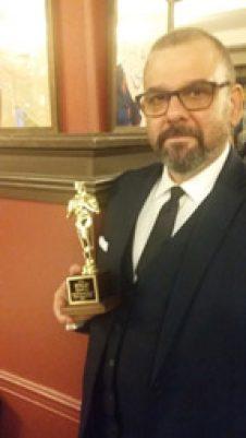 cropped-award.jpg