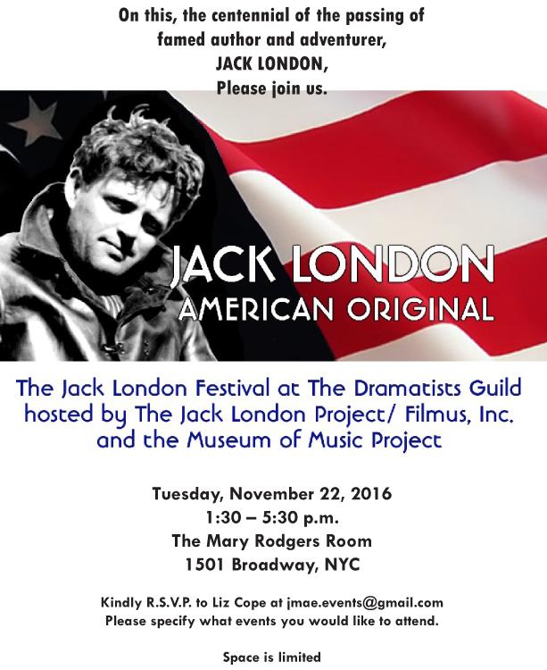 jack-london-festival-1
