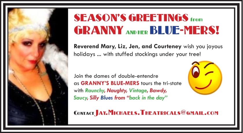 granny-greet