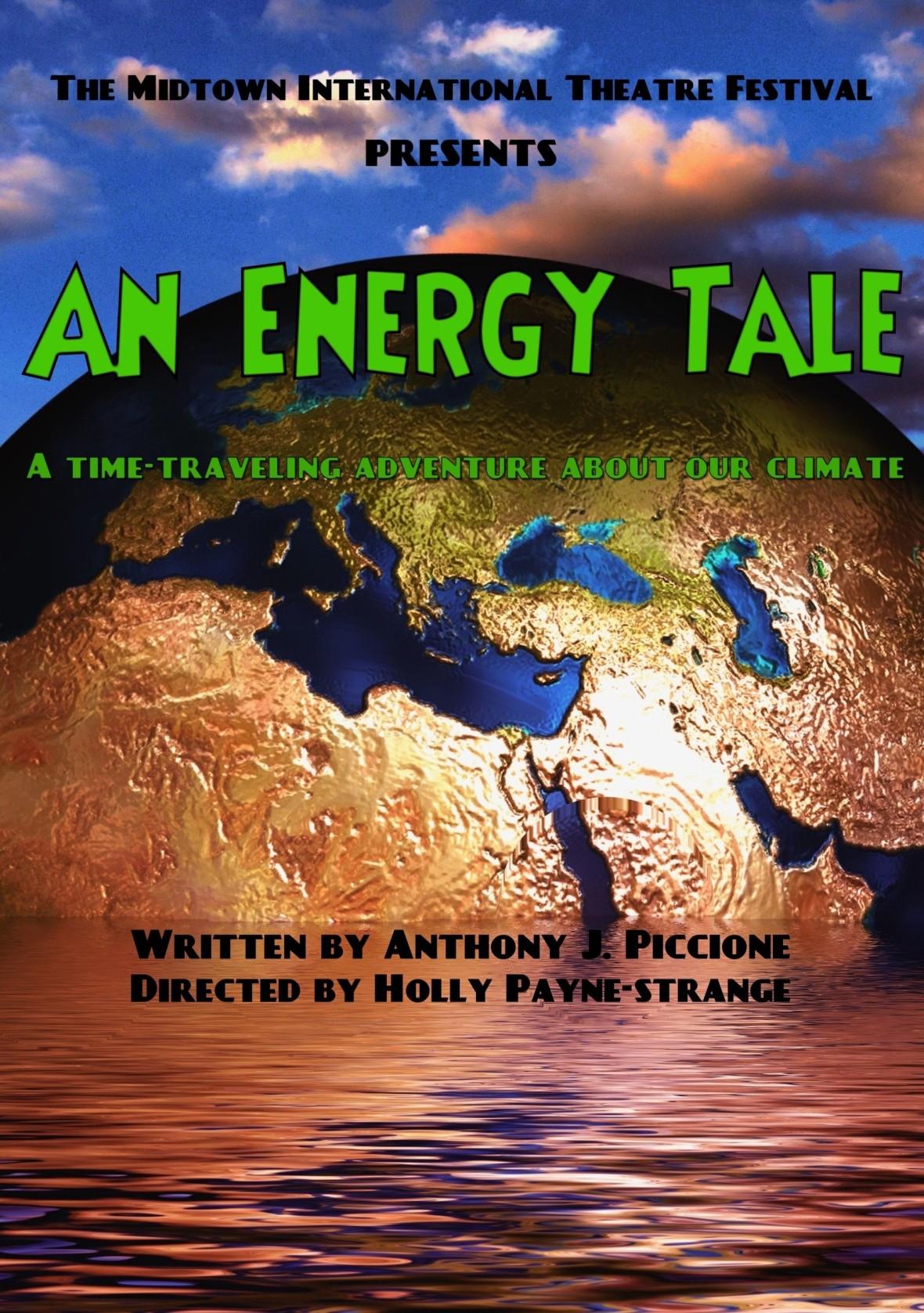 An Energy Tale