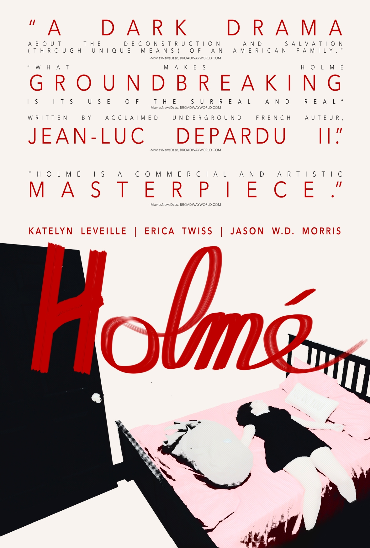 HolmePoster1