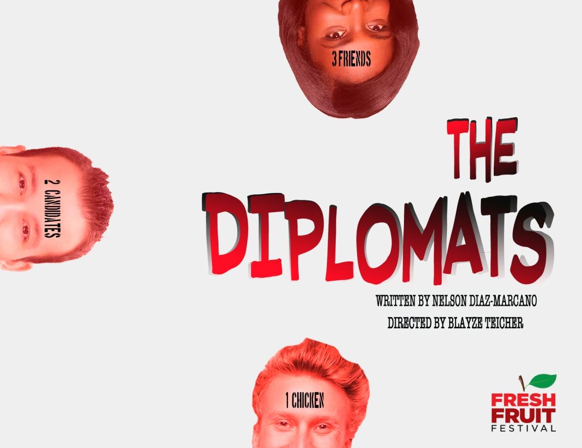 TheDiplomats-1 (1)