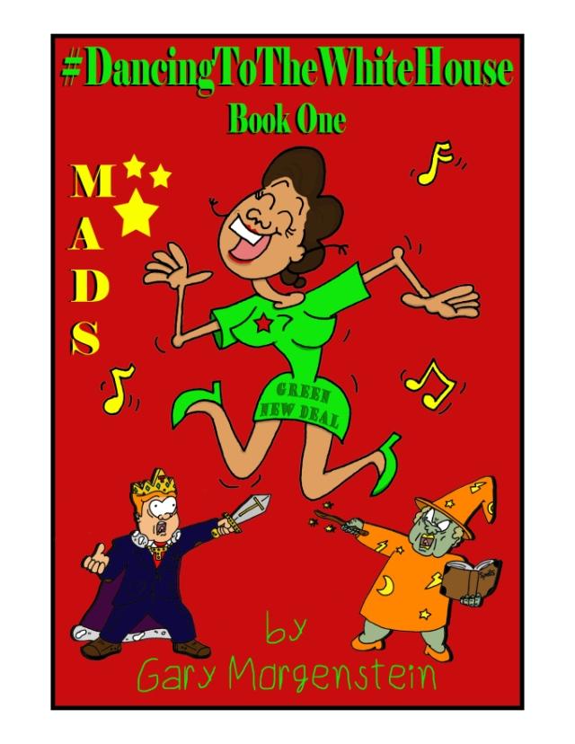 dancingtothewhitehouse-cover (1).jpg