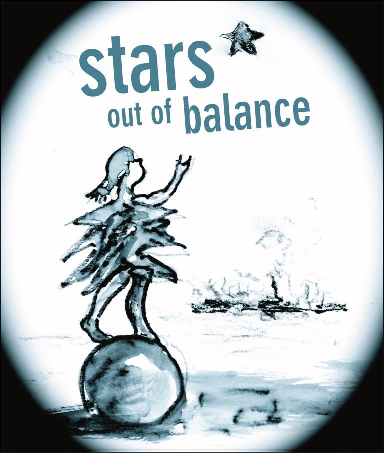 Stars Out of Balance Art_final_high res.jpg