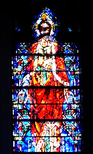 stained-glass-short.jpg