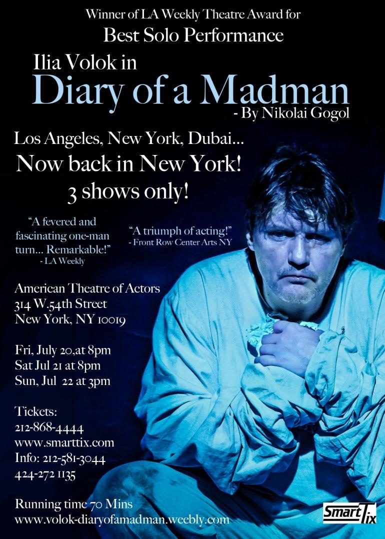 Diary of a Madman_5x7postcard3.jpg