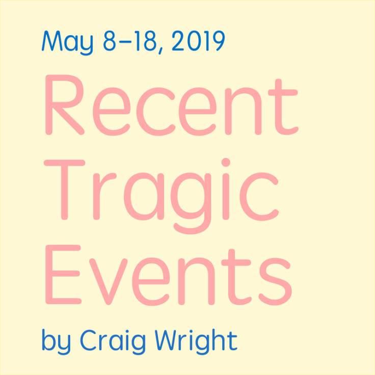 2019-01-art-for-tic-com-recent-tragic-events_1_orig