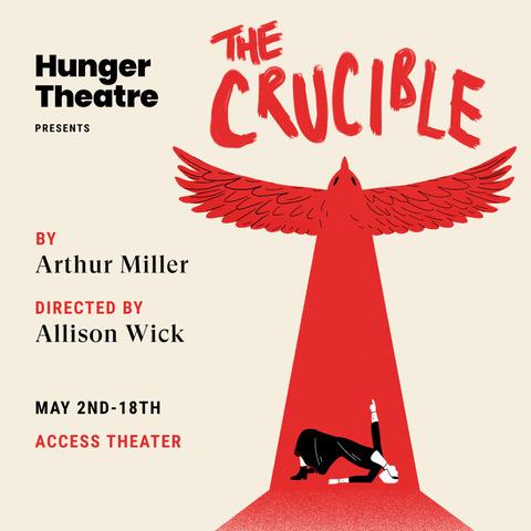 Crucible Poster Final2.jpeg