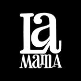 la-mama-logo-square