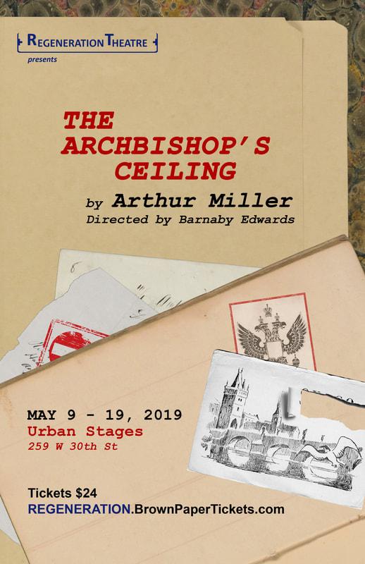 the-archbishop-s-ceiling-11x17-200dpi-copy_orig