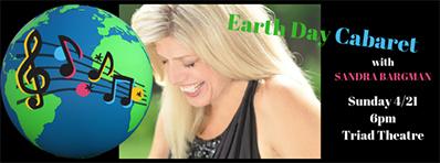 earth cabaret