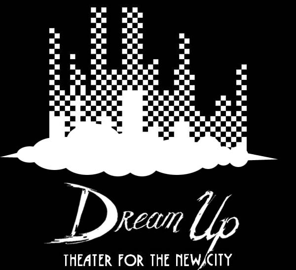 Dream-Up-2018-Logo.jpg