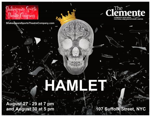 Hamlet (1).jpg