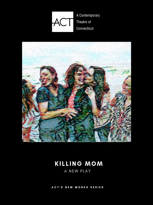 Killing Mom by Megan Smith-Harris.jpg