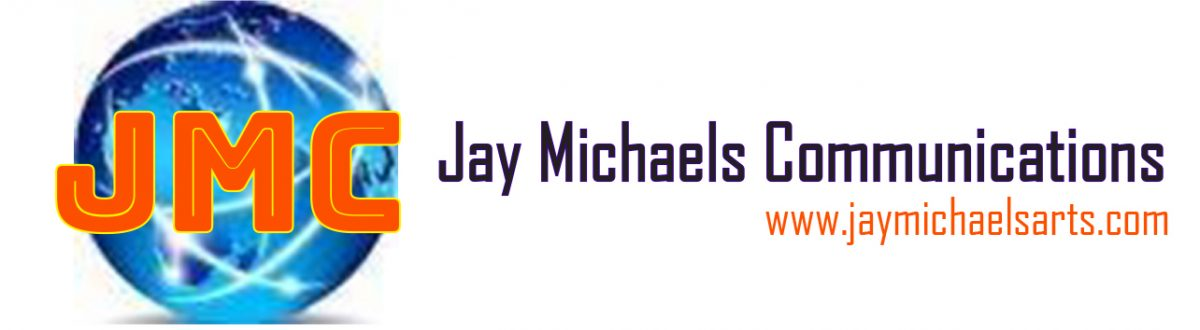 Jay Michaels Communications