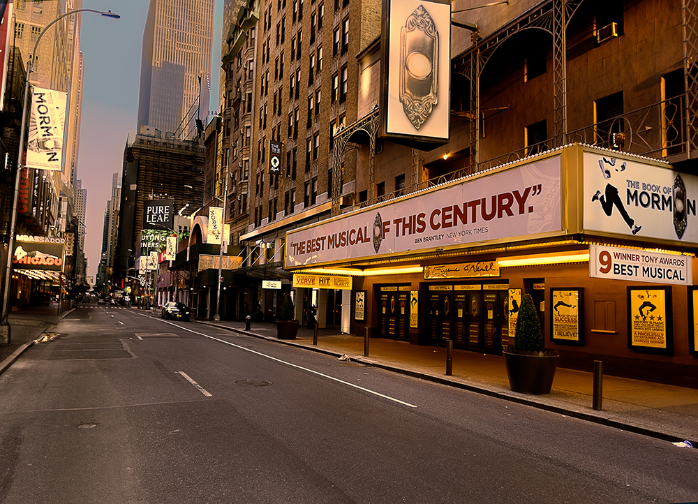 20200521-Book of Mormon_web