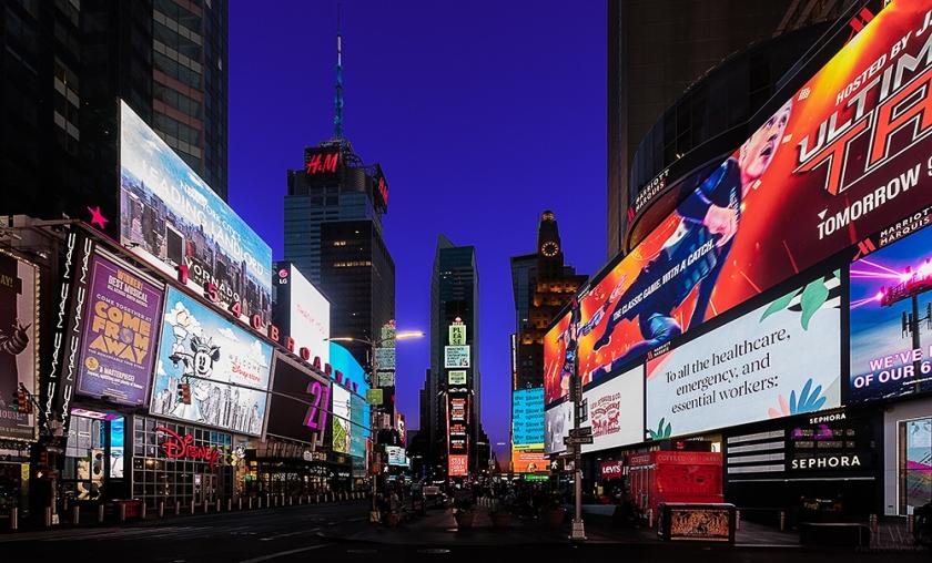 20200526-Broadway_Naps_2_-0603-1_web