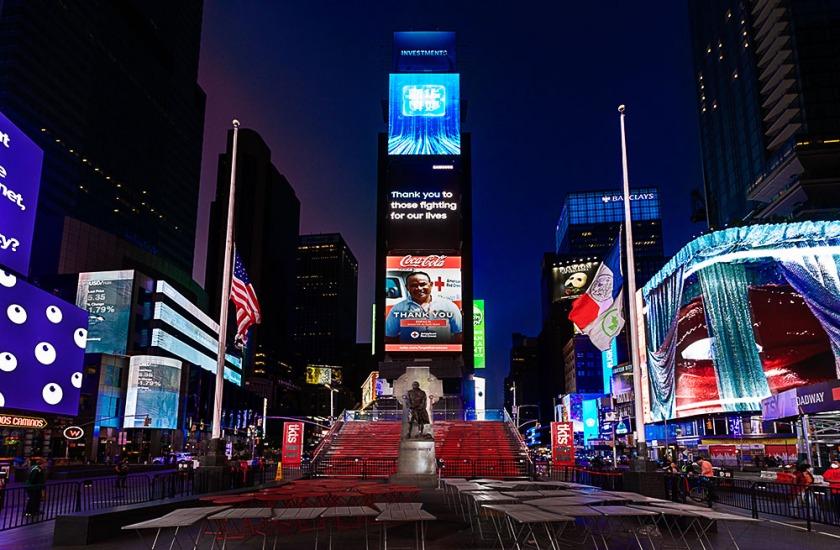 Broadway_Naps_2_-0639-1-web (1)