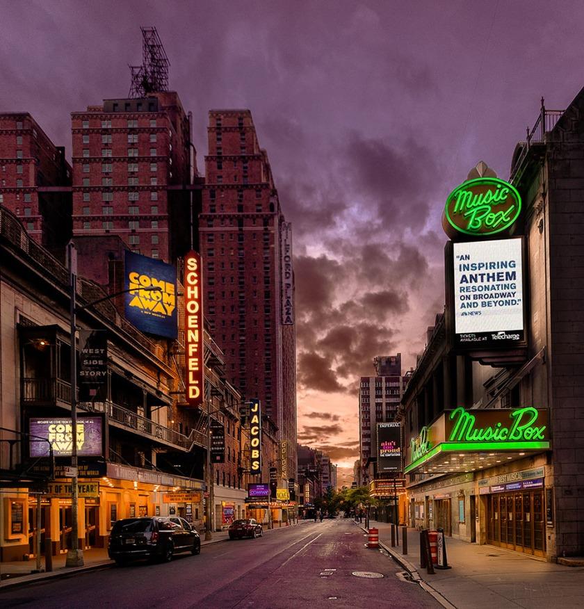 Broadway_Naps_3_-0693-1-web (1)